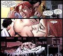 Dick Grayson 0004.jpg