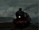 Poudlard Express-HP7.png