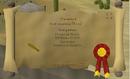 A rixa recompensa.png