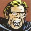 Montgomery Ford (Earth-616) from Ka-Zar Vol 2 8 001.png