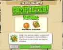 3F Challenge Corn Complete.png