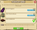3F Challenge Eggplant-tasks.png