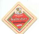 Brauerei (Thüringen)