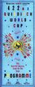Programme de la Coupe du Monde de Quidditch (1994).png