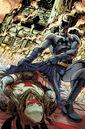 Batman Dick Grayson 0017.jpg