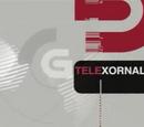 Telexornal