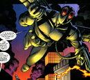 Hawkman Vol 4 20/Images
