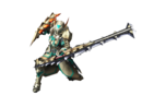 MH3U-Sword and Shield Equipment Render 001.png