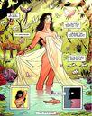 Wonder Woman 0213.jpg