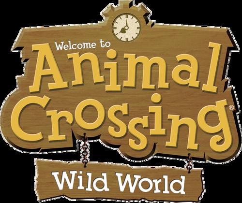 Animal Crossing: Wild World - Animal Crossing Enciclopedia