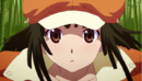 Nadeko profile.png