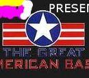 Wrestling Heaven The Great American Bash