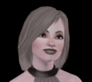 Żaklina Chamberlin