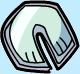 Violet Gym Zephyr_Badge