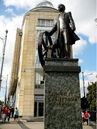 Hipolit Cegielski - pomnik.jpg