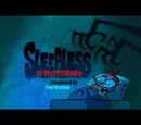 Sleepless In Splittsboro