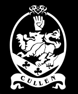 CullenCrest2111