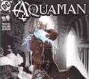 Aquaman Vol 6 6