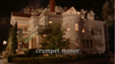 830px-Crumpet manor.png