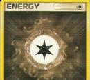 Cartas de energía incolora