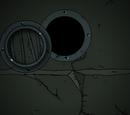 Туннели