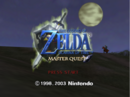 The Legend of Zelda Ocarina of Time Master Quest.png