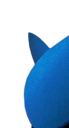 Sonic-the-hedgehog-cd-3.png