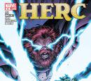 Herc Vol 1 9