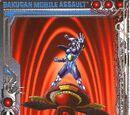 Rapilator (Card)
