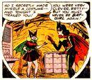 Batgirl Bette Kane 0004.jpg