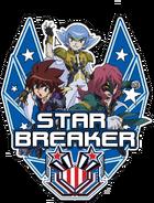 Star Team disjuntor completa