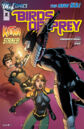 Birds of Prey Vol 3 2.jpg