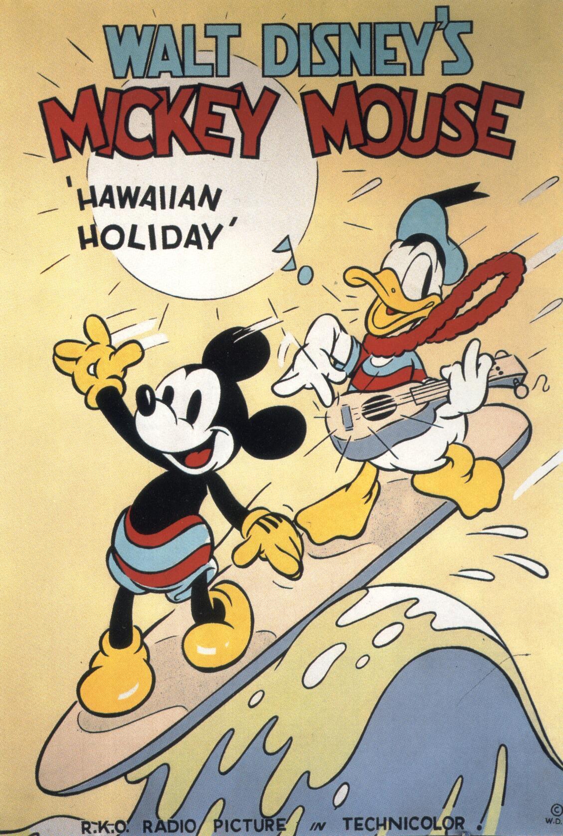 Hawaiian_Holiday_%281937%29.jpg