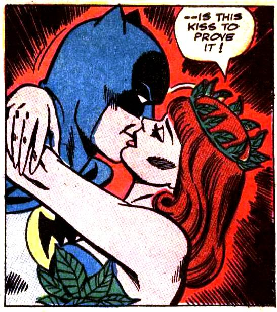 Image - Poison Ivy Earth-16 001.png - DC Comics Database