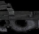 Waffen in Battlefield 4