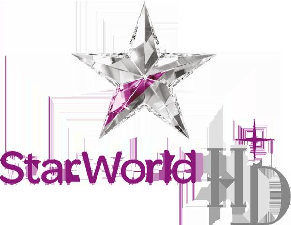 filestar world hd asiapng