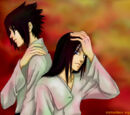El duo de Konoha
