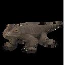 Pygmy Komodo Dragon.png