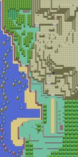 Hoenn Route 115 - The Pokémon Wiki Wailmer Sprite