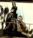 Batman Lil Gotham 001.jpg