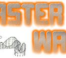 Coaster Wars