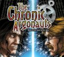 The Chronic Argonauts (Graphic Novel)