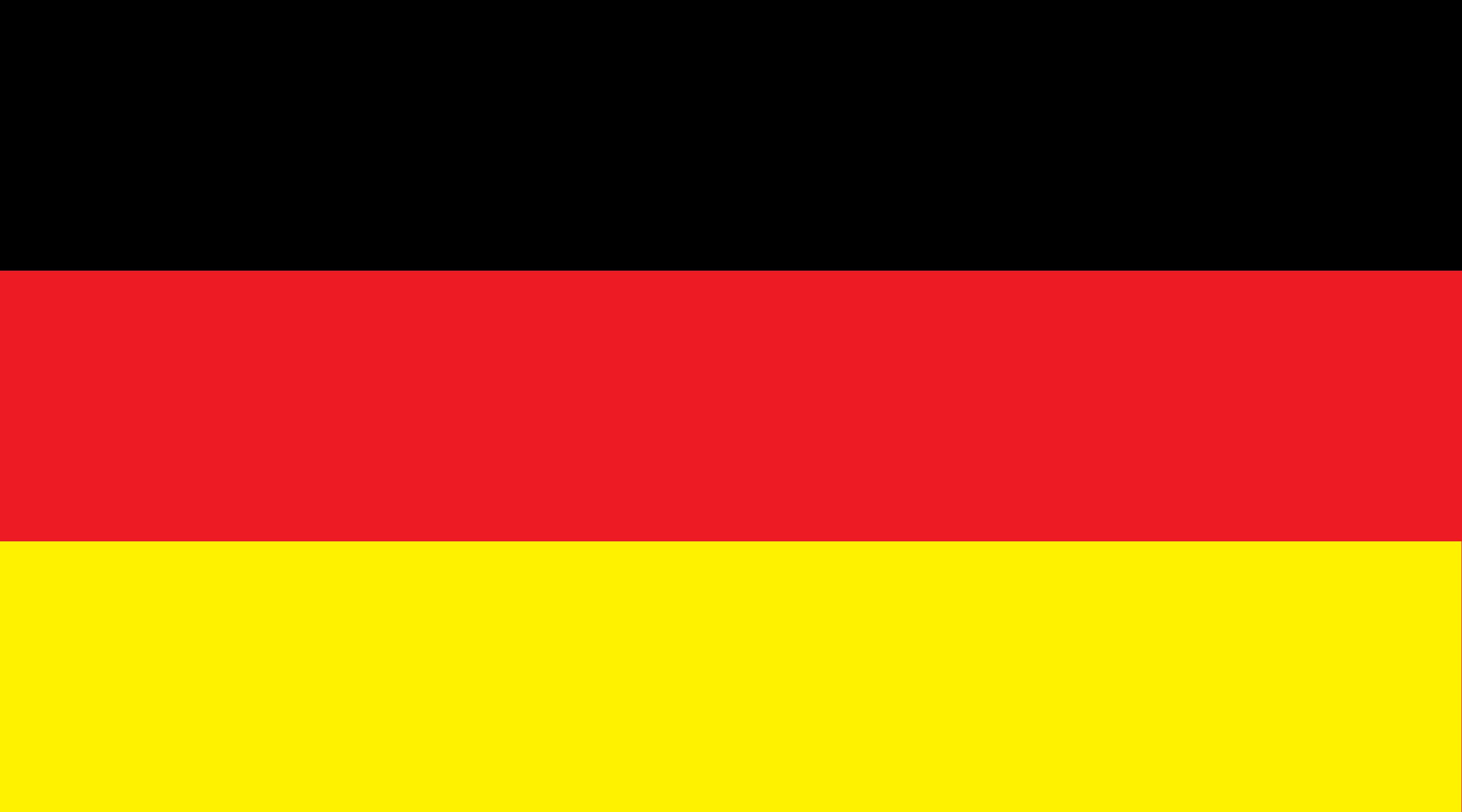 Deutschland Flagge Bilder : deutschland flagge ~ Markanthonyermac.com Haus und Dekorationen