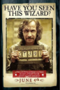 PosterHP3 Sirius Black.png