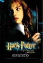 PosterHP2 Hermione Granger.png
