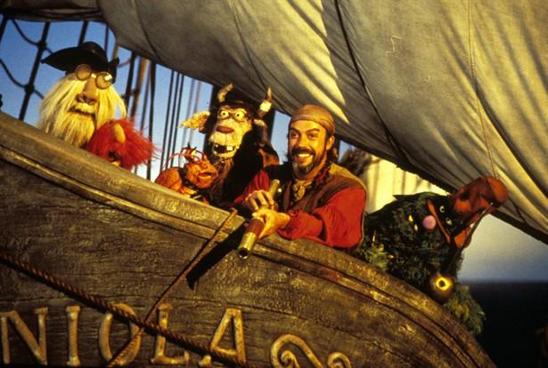 Image - Muppets Treasure Island 41565 Medium.jpg - DisneyWiki