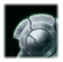 C2-armor.png