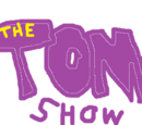 The Tom Show