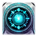 Arc-reactor-icon.png