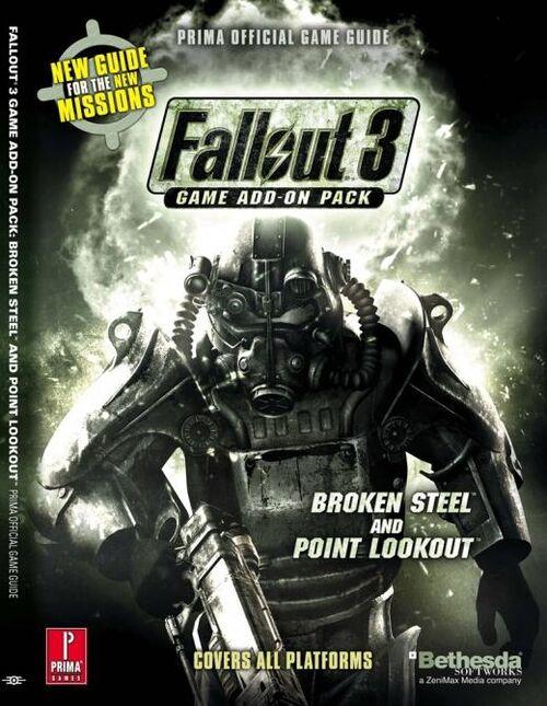 fallout 3 guide pdf prima